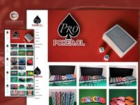 cover propoker